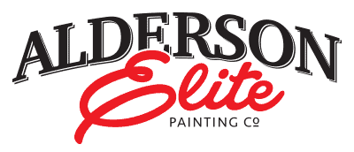 Alderson Elite Painting Mississauga