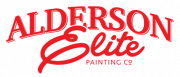 Alderson Elite Painting Co. Mississauga Ontario
