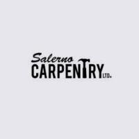 Salerno Carpentry